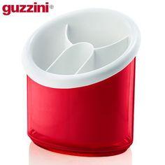 Guzzini Cutlery Drainer