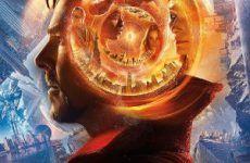 watch_doctor_strange_2016_moviesdost