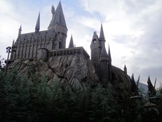 http://www.popsugar.com/smart-living/Harry-Potter-Travel-Destinations-36456884