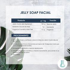 Aplique este jabón sobre la piel húmeda, frote y enjuague con suficiente agua hasta retirarlo de la zona. Facial, Boarding Pass, Personal Care, Travel, Fragrance, Soaps, Water, Fur, Facial Treatment