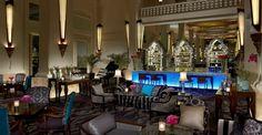 Rebranding coming to Four Seasons Bangkok  #luxury #Anantara #brand #travel