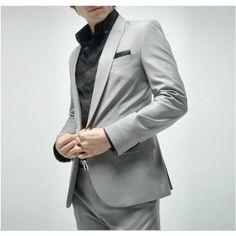 #Custom made #suits online. @tailoredparis