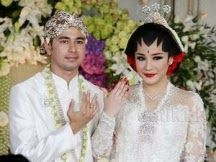 download lagu terbaru raffi ahmad feat nagita slavina talk about love terbaru