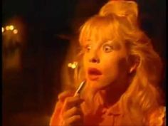 ZombieBloodFights.com Blog: BLOOD:  SSS Night of the Demons (1988) Review