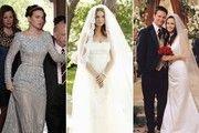 Destination Wedding Themes and Ideas - Wedding - FNP Weddings