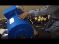 Free Energy Generator 100% Self Runing , From Pakistan KPK, Noman Shah Afridi from Norway 2 - YouTube