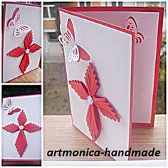 http://www.hobby-handmade.com/t957-provocare-quilling-ii-felicitare-de-paste#106030