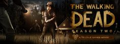 The Walking Dead: Season 2--Episode 1 All That Remains (Review)...