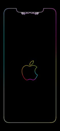 31 Best Iphone Wallpaper Images In 2020 Iphone Wallpaper Apple