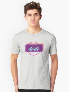 Nerd shirt mens funny tshirt nasa t shirt nasa t-shirt graphic tee for men Houston, Retro Vintage, Geile T-shirts, Slim Fit, Tshirt Colors, Cool T Shirts, Badge, Shirt Designs, Graphic Tees
