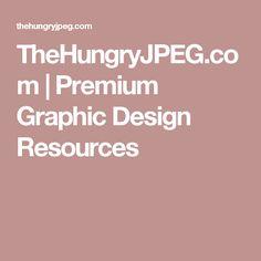 Stock Photo Sites, Website Themes, Design Bundles, Infographic, Graphic Design, Cricut, Fonts, Printables, Tic Tac
