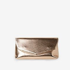 Find from the Womens department at Debenhams. Shop a wide range of Handbags products and more at our online shop today. Handbag Accessories, Women Accessories, Clutch Bags, Debenhams, Cosmetic Bag, Handbags, Fashion, Moda, Totes