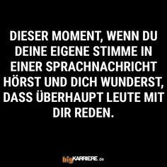 #stuttgart #mannheim #trier #köln #mainz #ludwigshafen #koblenz #moment #stimme #memo #sprachmemo #sprachnachricht #hören #wundern #leute #reden #wunder #haha #lol #spaß #fun #spruch #spruchdestages Haha, Coding, Mainz, Trier, Mannheim, Ha Ha, Programming