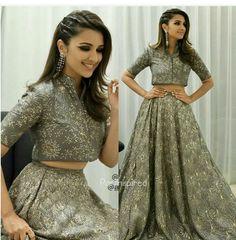 Pure cuteness Parineeti Chopra