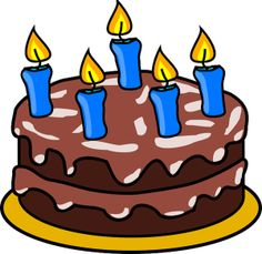 Check out this very personal blog post about loved ones' birthday.