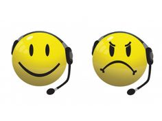 What Are the Causes of Call Center Attrition?