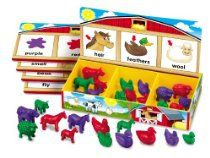 1000+ images about Learning Center - Math & Manipulatives