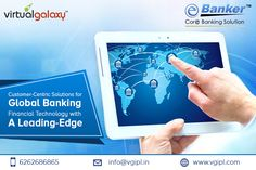 Implement E-Banker for Banks and Financial Service Institutions to get the accurate and error-free delivery of financial services. Customer-Centric solutions for Global banking financial technology with a leading-edge Free Banking, Banking Software, Banking Services, Bank Financial, Bank Branch, Trade Finance, Risk Management, Financial Institutions