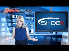 Tech Corner: SI-DEX Giving YOU The Say In Your Home's Value, For Life!