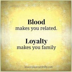 11 Best Quotes About Family Betrayal Images Quotes To Live By