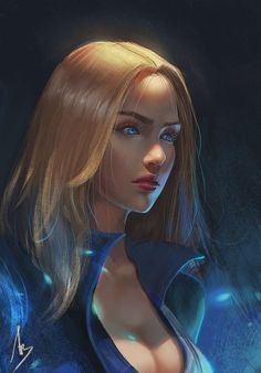 Digital Painting Inspiration Fantasy Women, Fantasy Girl, Art Girl, Bd Art, Female Characters, Fantasy Characters, Disney Characters, Fictional Characters, Character Portraits