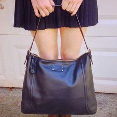 kate spade Handbags - Stunning Kate Spade