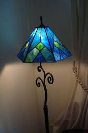 Image result for panel lamp patern stained glass dragon fly