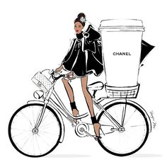 Instagram media homemakeupartist - Mondaymorning let's get started with a big cup of coffee☕️ and some good music Too Good with Drake before work✌️ #work#coffee#monday#mondaycoffee#lifequotes#lifestyle#lifestyleblogger#nyc#designer#drawing#meganhess_official#chanel#women#womensfashion#womeninbusiness#art#designer#photographer#beautifulmorning#pictureoftheday