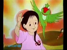 12 Best Meena Cartoon In Hindi Full Episode Images For Kids Full