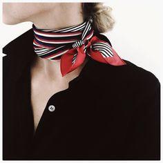 #scarf #fashion #pixiemarket