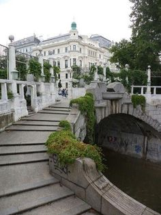 Stadtpark- Wien...: