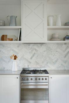 Reno Rumble Kyal Kara Freedom Kitchens Caesarstone Clamshell (3)
