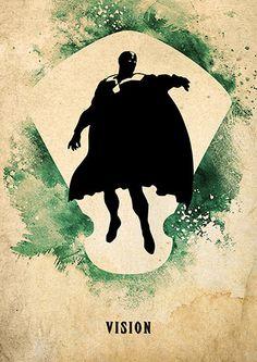 https://www.etsy.com/de/listing/293529881/vintage-avengers-minimalistische-poster?ref=shop_home_active_25