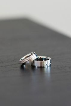 #trouwring #trouwringen #ringen #verloving #trouwen #bruiloft #inspiratie #wedding #engagement #ring #inspiration | Photography: ROX and SAN | ThePerfectWedding.nl