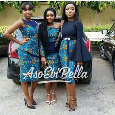 Try out this amazing beautiful Ankara dress we have for you ,This specially Ankara dress we selected for you will make you look Fabulous and stand out in any Occasion or Event ,you Lady of styles attend. African Print Dresses, African Print Fashion, Africa Fashion, African Fashion Dresses, African Prints, African Attire, African Wear, African Women, African Style