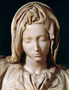 Michelangelo Buonarroti (6 de marzo de 1475 – Roma, 18 defebrero de 1564), conocido en español como Miguel Ángel, fue un arquitecto, es...