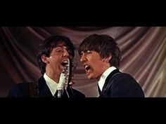 """Twist and Shout,"" The Beatles (Cover) - The Top Notes were the first to record this song (then called ""Shake It Up, Baby"" and produced by Phil Spector). The Isley Brothers were the first to have a hit with it (in 1962). But for many fans, ""Twist and Shout"" has been a Beatles song ever since the Fab Four recorded and released their version in 1963.  The song ended up being their only cover single to go gold and hit the Top 10 (it was held back from a #1 spot by another Beatles song) in the…"
