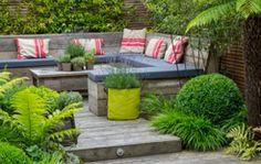 petit-jardin-urbain-niveau2