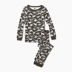 Newborn Baby Boy/¡/¯s Rompers Sleeveless Cotton Jumpsuit Sunrise Fantasy Mountains Print Outfit Cotton Summer Pajamas