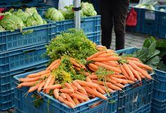 Pixi mit Milch | Prague for Foodies: Naplavka Farmers' Market | http://piximitmilch.at