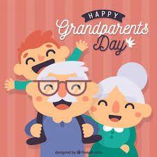 Resultado de imagen para imagenes de abuelitos tiernos animados