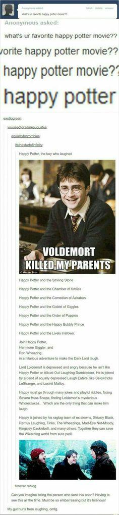 New ideas funny memes harry potter hilarious hogwarts Fandoms, Hogwarts, Harry Potter Funny Pictures, Harry Potter Tumblr Funny, Harry Potter Puns, Funny Quotes, Funny Memes, Memes Humor, Hilarious Jokes