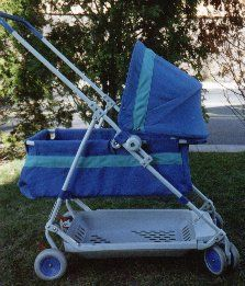 Photo of Gerry K-Tech as a carriage. Easily converts to toddler stroller. Toddler Stroller, Baby Strollers, Mothercare Prams, Best Prams, Vintage Pram, Prams And Pushchairs, Activity Centers, Sweet Memories, Car Seats