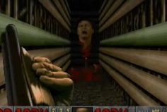 7 Hidden Easter Eggs In Games That You Weren't Supposed To Find #gaming