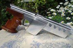 awesome guns - Bing Images