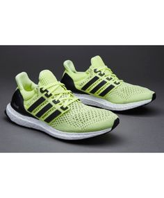 be640bf894397 Adidas Ultra Boost Womens Lace-Up Mesh Running Shoes
