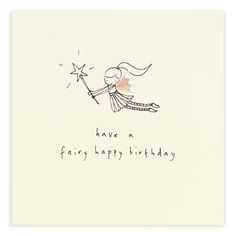 A beautiful fairy bringing birthday wishes. A beautiful fairy bringing birthday wishes. A beautiful fairy bringing birthday wishes. A beautiful fairy bringing birthday wishes. Birthday Wishes For Mother, Best Birthday Wishes, Happy Birthday Cards, Birthday Quotes, Birthday Greetings, Diy Cards, Christmas Cards, Birthday Pencils, Message For Mother