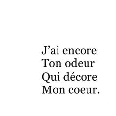 Quotes from books for inspiration and motivation. - Quotes from books for inspiration and motivation. The lover of quotes is pleased to see that others - Sweet Words, Love Words, Cute Sentences, Book Quotes, Life Quotes, Quote Citation, Pretty Quotes, French Quotes, Good Thoughts