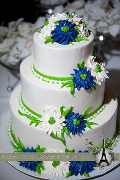 131 best My Key West Wedding ideas images on Pinterest | Wedding ...