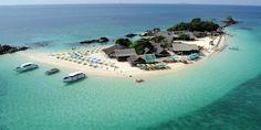 KHAI 3 ISLANDS - FULL DAY
